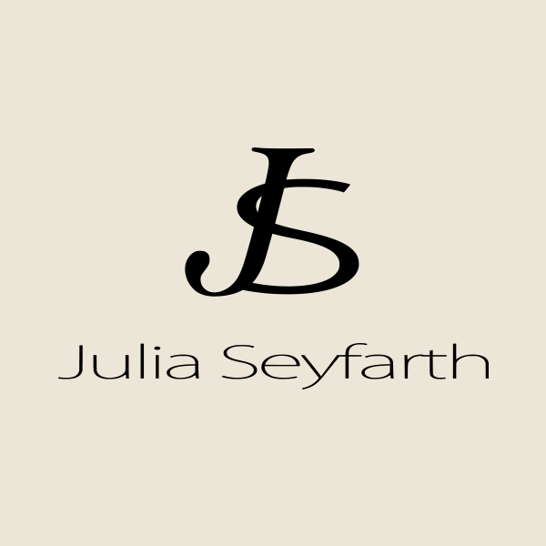 Julia Seyfarth Modedesign