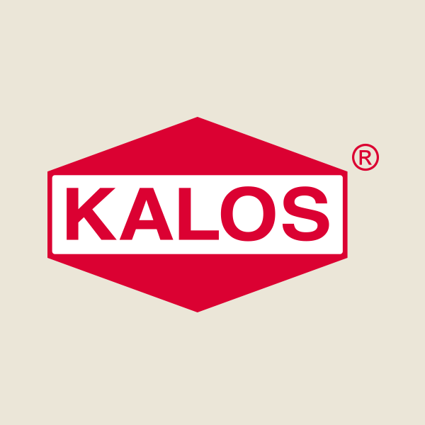 KALOS - Leather Goods