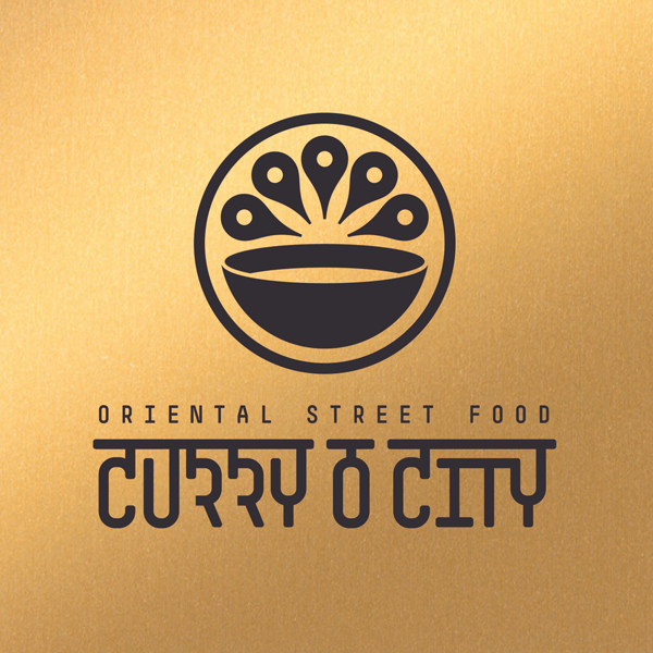 Curry-O-City