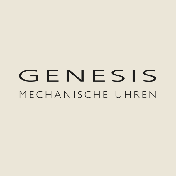 GENESIS WATCHES