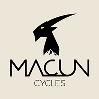 Alexander Voland - Macun Cycles