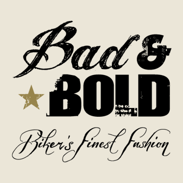 Bad and Bold